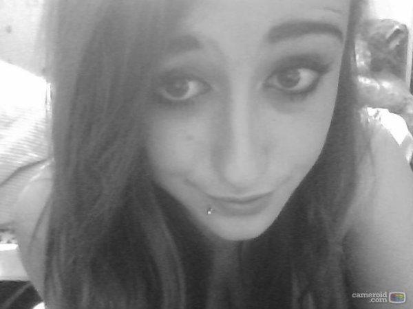 I'm not sad because you don't love me. I'm sad because me, I love you.