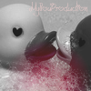 MyllouProduction