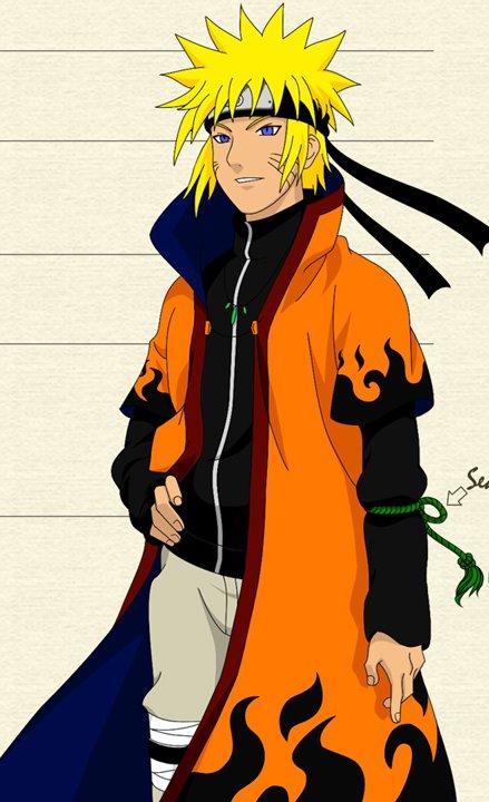 Articles de toutoune020 tagg s naruto est un jeune gar on qui deviendra tr s fort ma vie c - Naruto pour les adultes ...