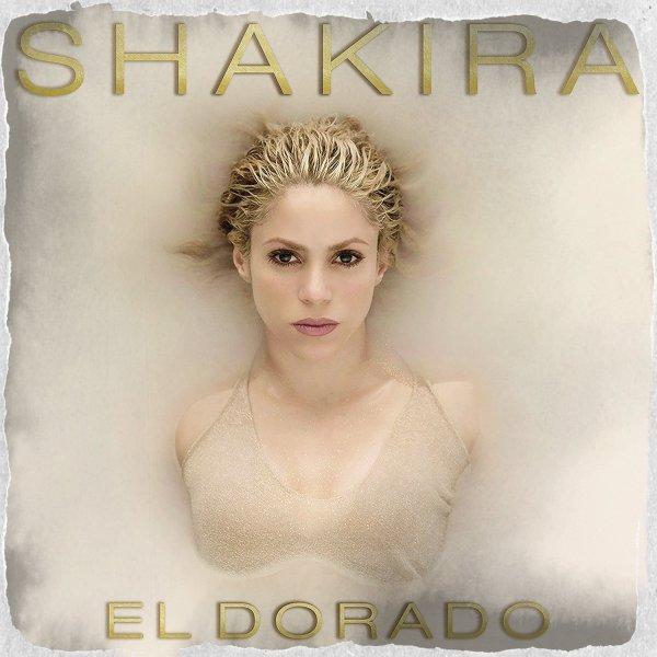 "Nouvelles photos de l'album ""El Dorado"" !"