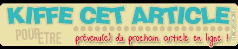 Campagne publicitaire pour Oral B/ Crest (2014-2016)
