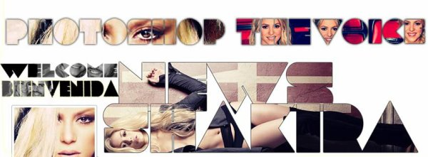 """Shakira obtient son premier disque de platine en Colombie avec son nouvel album """"El Dorado"""" (le 13/08/2017)"""