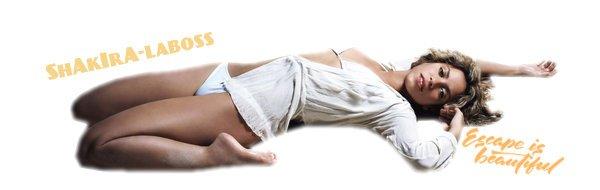 Shakira : La préparation de la tournée continue (le 19/10/2017)