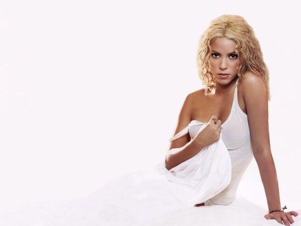 Shakira : Son problème de santé plus grave que prévu ? (le 09/12/2017)