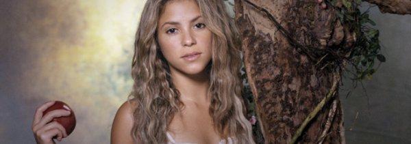 Shakira et Gérard Piqué s'associent dans le domaine de la restauration ! (le 27/02/2018).