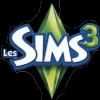 Les-sims-3officiel