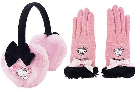 casque pour l'hiver et gants !!!