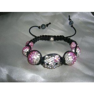 shamballa hello kitty !!!