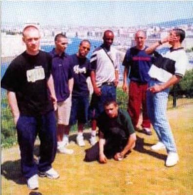 FF 1997