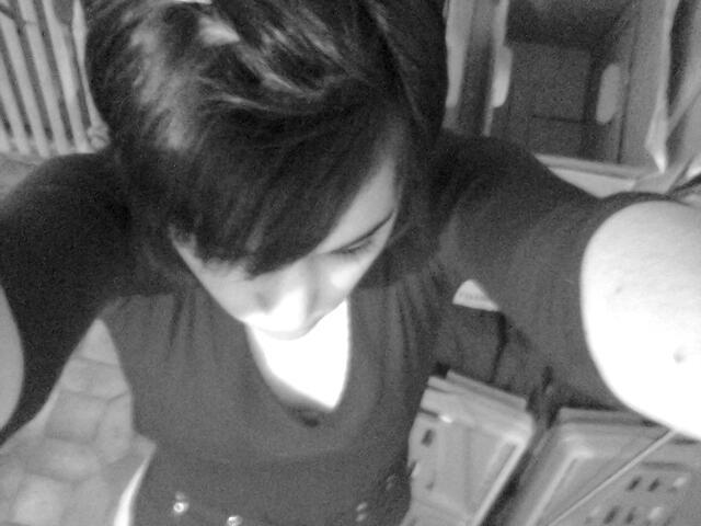 la-brunette-18