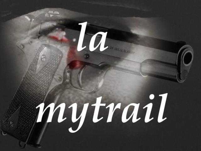 la mytrail