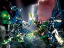 Photo de bionicle-heroes-60