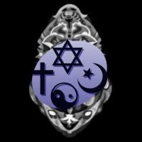 Un article par jour - Episode 06 : La Religion (Samedi 01/07/2017)