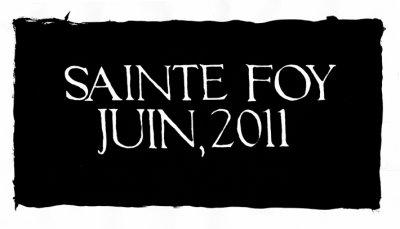 juin 2011