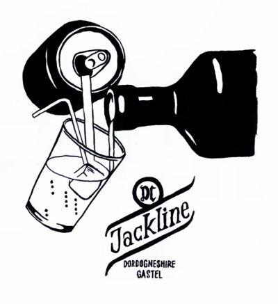 jackline