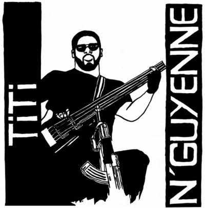 Titi_nGuyenne