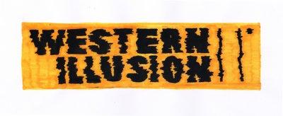 western illusion