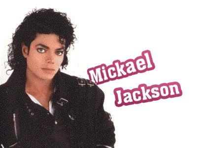 Suite...Mickael Jackson