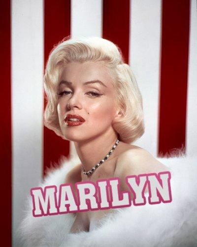 Marylin Moneroe
