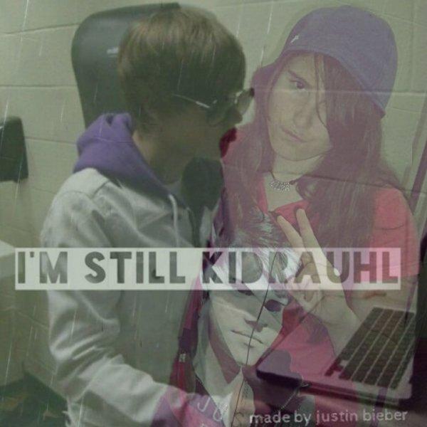 Nunca Te Olvidaré, Justin Drew Bieber Mallette.