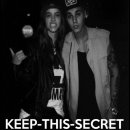 Photo de keep-this-secret