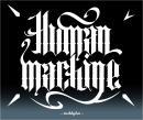 Photo de human-machine