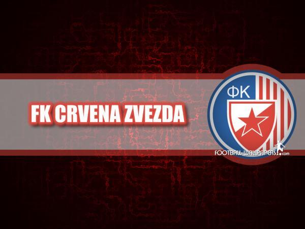 Music Blog of FK-CRVENA-ZVEZDA - CRVENA ZVEZDA - Skyrock com