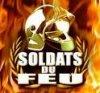 Ma-passion-les-pompiers1