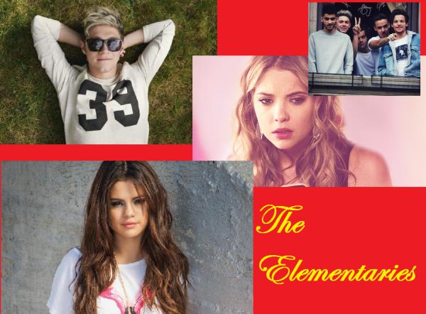 The Elementaries