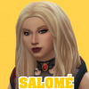 Salome-Dilemme2