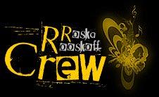 Rr crew