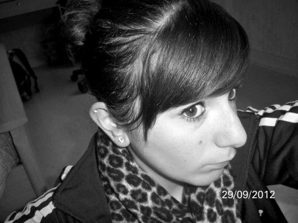 Valérie.♥