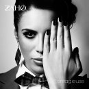 Photo de Only-Zaho