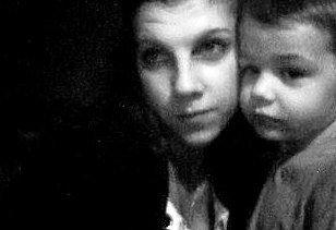 moi & mon chéri hihi :)