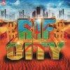 Rif City / Zina Rifia - SOFALK & ABDER & NABIL (2011)