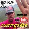 Compétiteurs - Sofalk & C-13