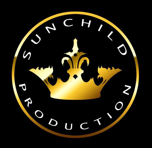 SUNCHILD PRODUCTION / DEBROUILLARD (2012)