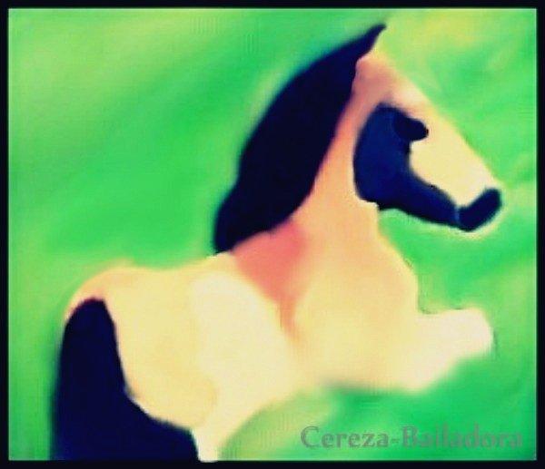 Noemie, et c'est chevaux, c'est comme toi et ton coeur, c'est Obligatoir .