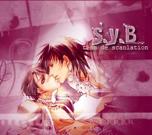 S-Y-B