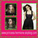 Photo de princess-hermione