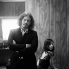 20 years - The Civil Wars