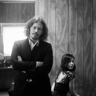 20 years - The Civil Wars (2011)