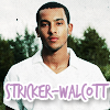Stricker-Walcott