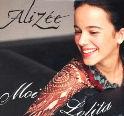 gourmandises / Moi lolita (2000)