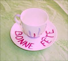 aller sur youtube et tape GANSTA LOVE ESTHER et ESTHER UNE SECONDE      Et 10,9;8,7,6,5,4,3,2,1 BONNE ANNEEEEEEE ET !!!!!!!!!!!!!!!!!!!!!!!!!!!!!!!!!!!!!!!!