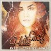 PrettyLittleLiars-source