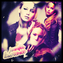 Ta source sur la talentueuse Jennifer Lawrence