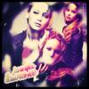 JenniferShrader-Lawrence