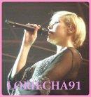Photo de loriecha91