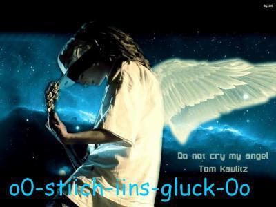 fïïïk Tokio Hotel